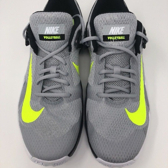 Nike Air Zoom Hyper Ace Volleyball Sport Women's